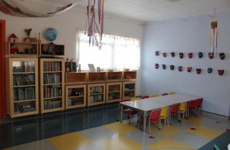 fotos escola 5